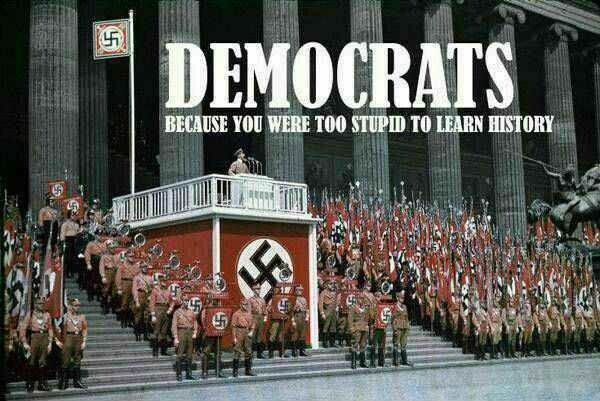 [Image: DemocratsTooStupid.jpg]