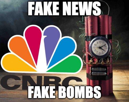 [Image: FakeNewsFakeBombs.jpg]