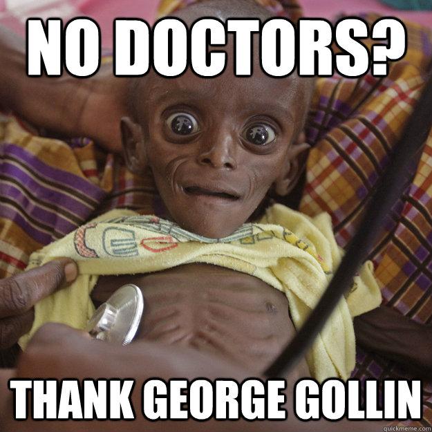 [Image: GeorgeGollinDiplomaMill.jpg]