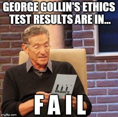 [Image: GollinLieDetector.jpg]