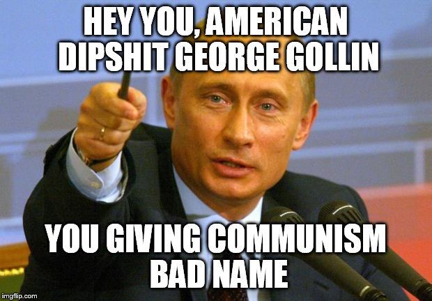 [Image: GollinPutin.jpg]
