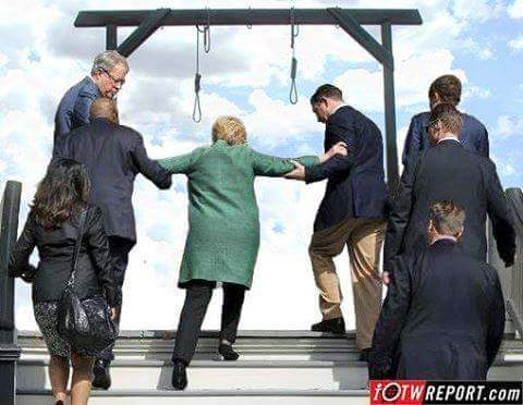 [Image: Hillary%20Gallows.jpg]