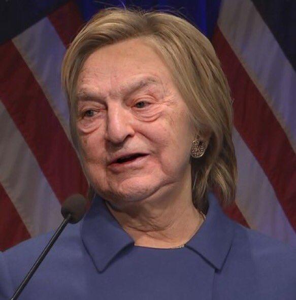 [Image: HillaryDeath.jpg]