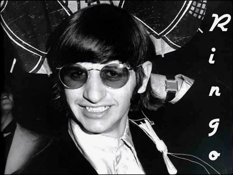 [Image: Ringo-Starr.jpg]