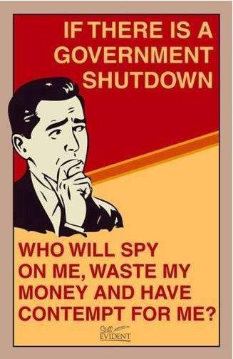 [Image: Shutdown.jpg]