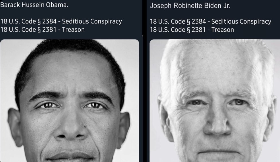 [Image: Treason.jpg]