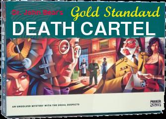 [Image: deathcartel01.png]