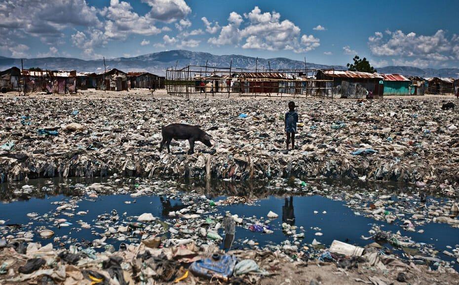 [Image: haiti-3.jpg]